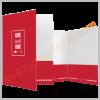 in-offset-folder-PT-01