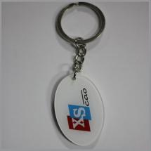 moc-khoa-mica-PT-03