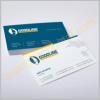 name-card-PT-01