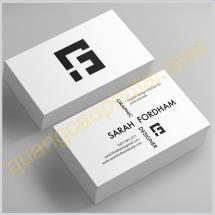 name-card-PT-02