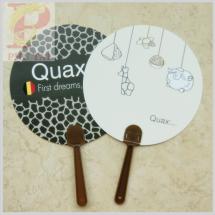 quat-nhua-quang-cao-PT-06
