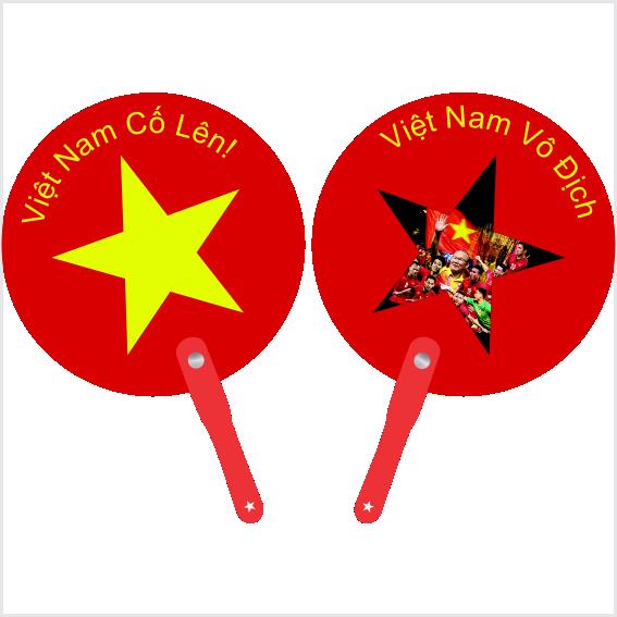 quat-nhua-quang-cao