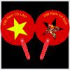 quat-nhua-quang-cao-PT07