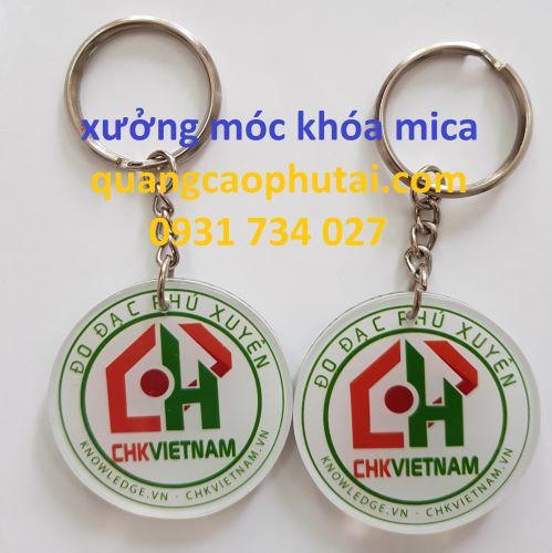 moc-khoa-mica-gia-re-tai-TPHCM