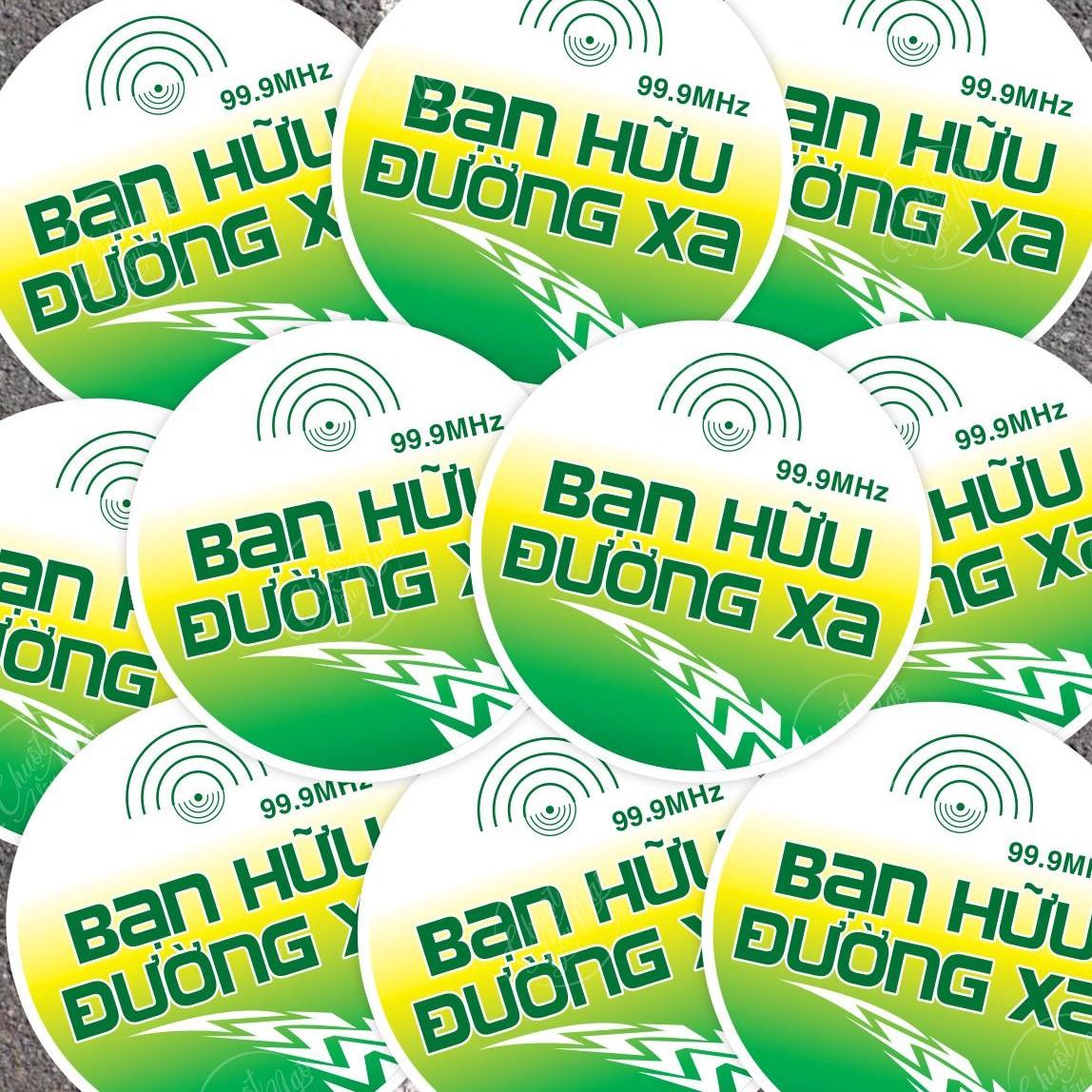 sticker-logo-ban-huu-duong-xa