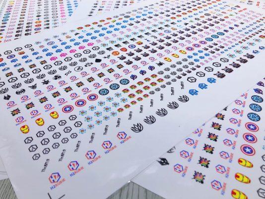 sticker-logo-rubik-h2
