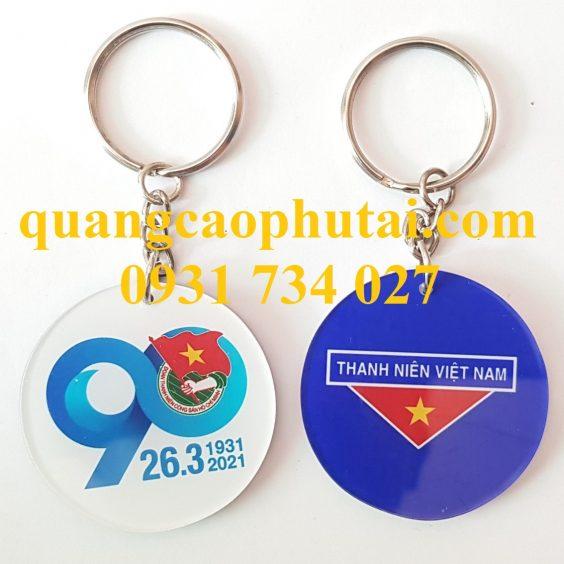 xuong-lam-moc-chia-khoa