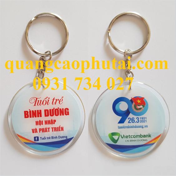 xuong-moc-khoa-nhua-deo-gia-re-TPHCM